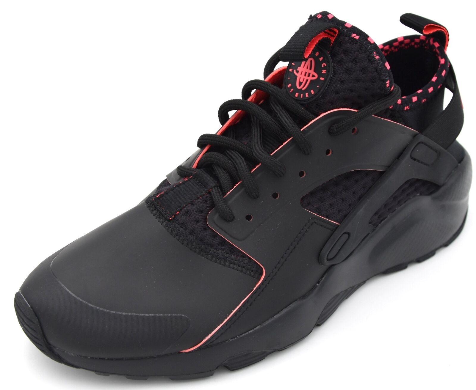 Nike herren turnschuhe freizeitschuhe sneaker nike air huarache laufen ultra - se