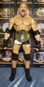 Goldberg-WWE-Elite-Figure