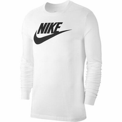 tee shirt manche longues homme nike