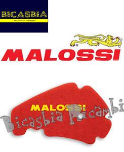 7484-FILTRO-DE-AIRE-MALOSSI-125-200-250-MALAGUTI-MADISON-3-RS-PHANTOM-MAX
