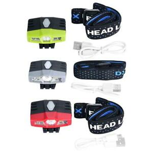 USB-Charging-Outdoor-Cap-Hat-LED-Light-Headlamp-Clip-Headlight-for-Night-Fishing