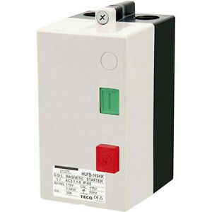 Shop fox safety onoff magnetic switch 2 hp 110 volt 1 ph 22 30 a image is loading shop fox safety on off magnetic switch 2 publicscrutiny Gallery