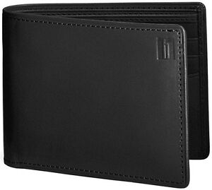 hartmann belting leather wallet with removable card wallet