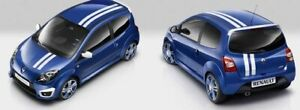 Renault-Twingo-Bandes-Gordini-Capot-Hayon-Toit-Couleur-au-choix