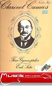 Clarinet-Cameos-Number-Three-Three-Gymnopedies-Erik-Satie-10