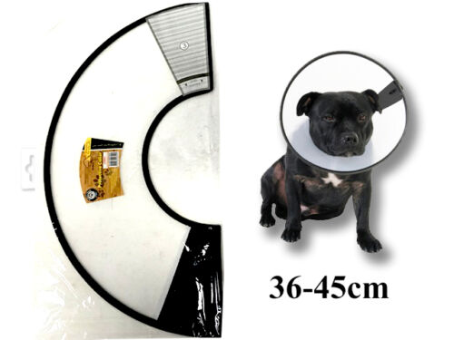 Dog-protection-cone-collar-xtra-Large-36-45-cm