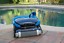 Dolphin-Nautilus-CC-Plus-Swimming-Pool-Inground-Robotic-Pool-Cleaner-99996403-PC thumbnail 4