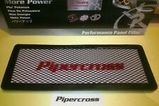 PP1930 BMW Modelle Pipercross oelfrei diverse Luftfilter