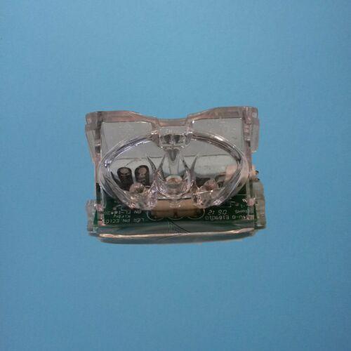 LED Sentria ** für die Modelle G3 bis Avalir Original KIRBY ** Glühbirne