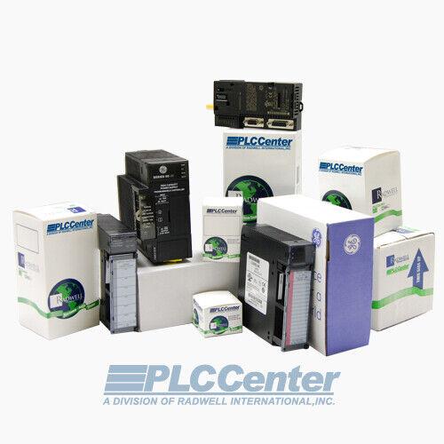 GENERAL ELECTRIC 343L513G3   343L513G3 (NEW IN BOX)