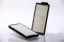 Cabin Air Filter fits 1995-1997 Lincoln Continental