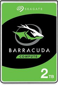 Seagate-Barracuda-2TB-SATA-III-128MB-2-5-034-7mm-Internal-Hard-Drive-ST2000LM015