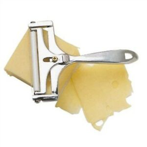 Kitchencraft-Stainless-Steel-Cheese-Slicer-With-Adjustable-Wire-15-x-11cm-6-034