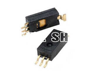 1pc-Honeywell-HIH5030-001-humidity-sensor-SS