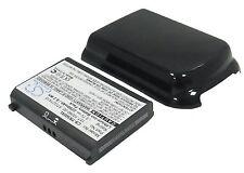 UK Battery for Palm Centro Treo 685 157-10079-00 157-10090-00 3.7V RoHS