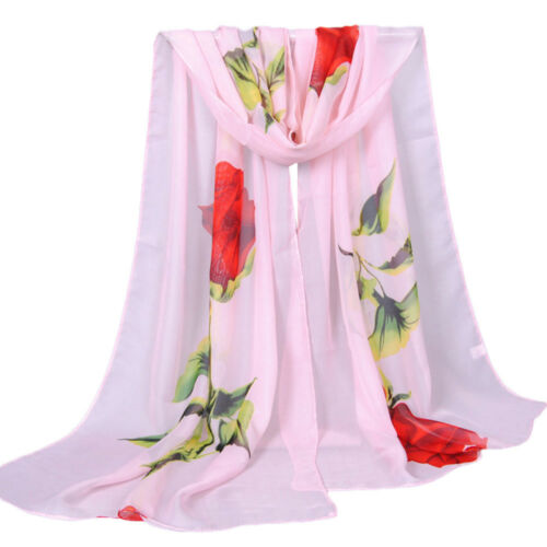Women Fashion Jacquard Cotton Parisian Shawl Wrap Soft Beach Towel Scarf Scarves
