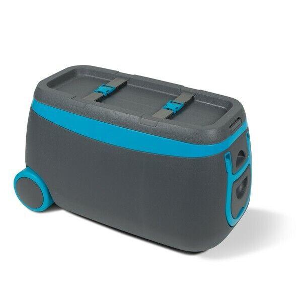 65 50 42 25 litros frío bin Rodillo llevar caja Cool es no eléctrico pasivo
