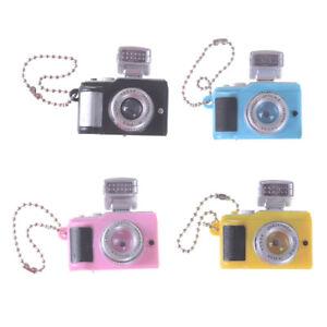 Doll-Camera-for-BJD-Doll-DIY-1-4-1-3-doll-KeyChain-Toys-led-Sound-gift-S