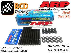 ARP-93-02-Ford-7-3L-Power-Stroke-Diesel-Head-Stud-Kit-ARP250-4201