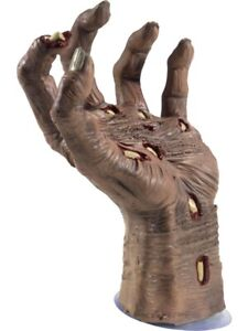 Latex-Rotting-Zombie-Hand-Prop