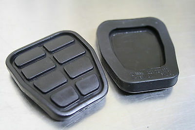 Pedalbelag, Bremse / Kupplung VW 321721173 - neu AUDI, SEAT, VW