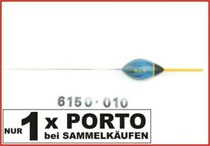 Delta Fishing Qualitäts Bolognese Pose Bolo Pose Stipp Pose Schwimmer 11G Sha