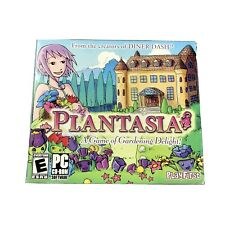 30+ Plantasia Pc Game Gif