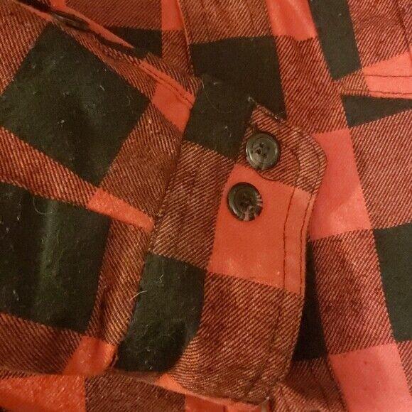 Coastal Shirt Jacket - image 5