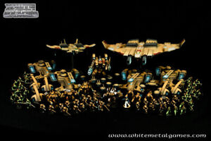 Massive-Warhammer-40k-Tau-Army-Painted-and-Ready-to-Ship-2700-pts-T-039-au