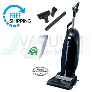 Miele-Maverick-U1-Dynamic-Upright-Vacuum-Cleaner-Low-Medium-Pile-Carpeting