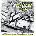 1,039/Smoothed Out Slappy Hours [Remaster] by Green Day (CD, Jan-2007, Reprise)