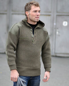 Alpin Pullover österr. Modell Jagdpullover Pullover - Warstein, Deutschland - Alpin Pullover österr. Modell Jagdpullover Pullover - Warstein, Deutschland