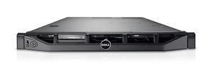 Dell-PowerEdge-R310-Quad-Core-X3450-2-66GHz-8GB-RAM-2x-2TB-HDD-H200-1U-Server