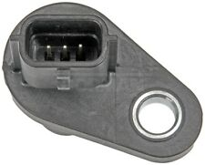 NEW Engine Crankshaft Position Sensor Dorman 907-783
