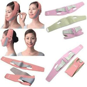 Face-Slim-V-Line-Lift-Up-Mask-Cheek-Chin-Neck-Slimming-Thin-Belt-Strap-Beauty-ou