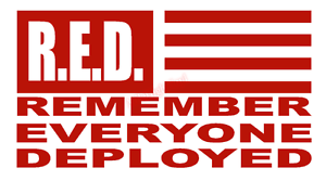 RED-Remember-Everyone-Deployed-Vinyl-Decal-Window-Sticker-Car