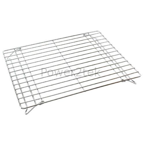 Beko universel four//cuisinière//grill base bas étagère plateau support rack nouveau uk