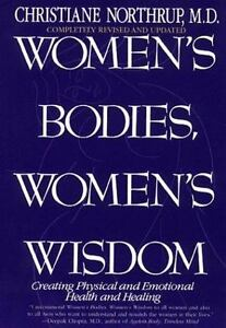 Women-039-s-Bodies-Women-039-s-Wisdom-Creating-Physical-and-Emotional-Health-and-Heali