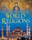 Encyclopedia of World Religions by Susan Meredith (Paperback, 2015)