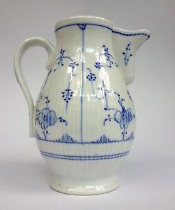 Porcelain-Jug-Rough-Stone-19-Jh-Cocoa-Pot
