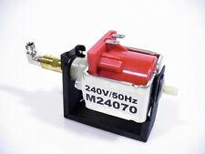 Pumpe/Ersatzpumpe SP-35A M24070 Nebelmaschine ANTARI Z-1000/1200/1500/3000 etc.