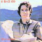 E lo Ci Sto by Rino Gaetano (CD, Jul-1998, Sony BMG)