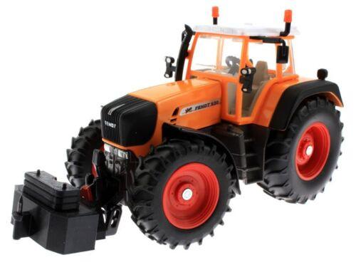 Gewicht Panther mit Anhängerdorn für Siku und Control 32 Traktoren 1:32