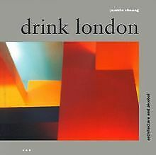 Drink London: Architecture and Alcohol (London Guid... | Buch | Zustand sehr gut