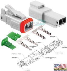 Prime-Line Products FL 2520 Spiral Tilt Balance Red 3//8-Inch