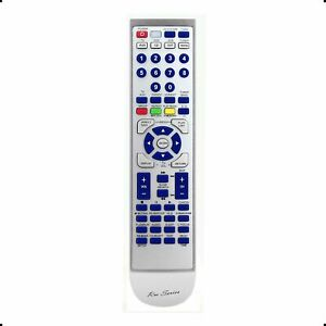 RM-Series-Replacement-Remote-Control-Compatible-For-Panasonic-SLDT310