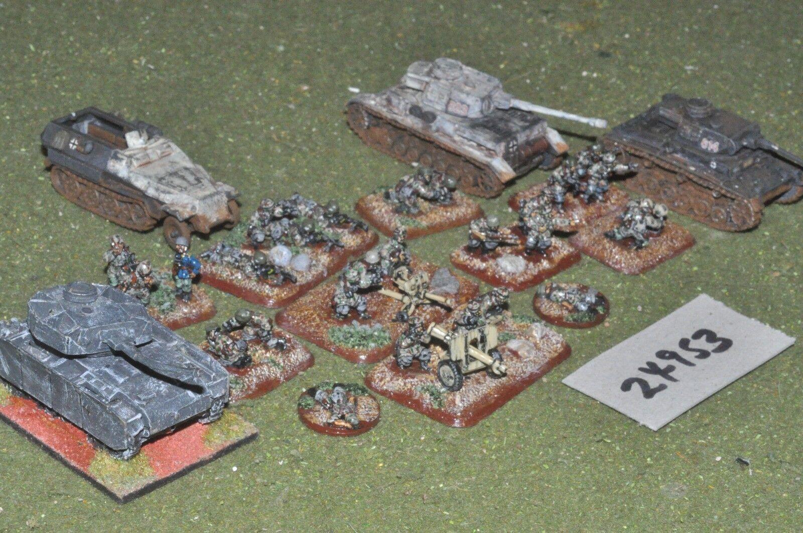 15 cats   deutsche - battle - group - inf (24953)