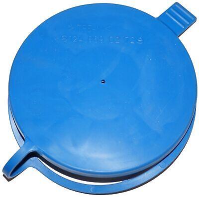Mercedes Wind Screen Washer Reservoir Tank Filler Cap A1248690072