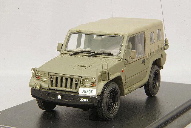 1 43 Hi-Story 1 2 T Camión (V 16 tipo) 32 Th ordinario departamento Regimiento JG01A