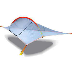 Tentsile-Flite-2-Person-Four-Season-Camping-Suspended-Tree-Tent-Flight